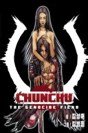 Chunchu the Genocide Fiend 3