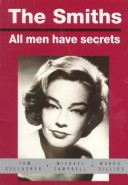 All Men Have Secrets