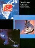 Dire Straits - 1982-91