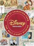 Disney Dossiers