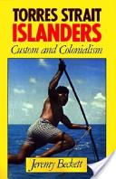Torres Strait Islanders