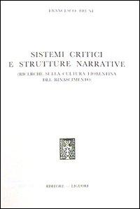 Sistemi critici e st...