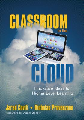 Classroom in the Cloud