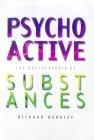 Encyclopedia of Psyc...