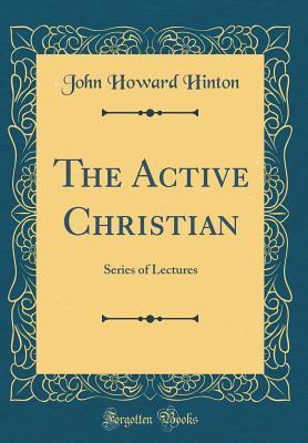 The Active Christian