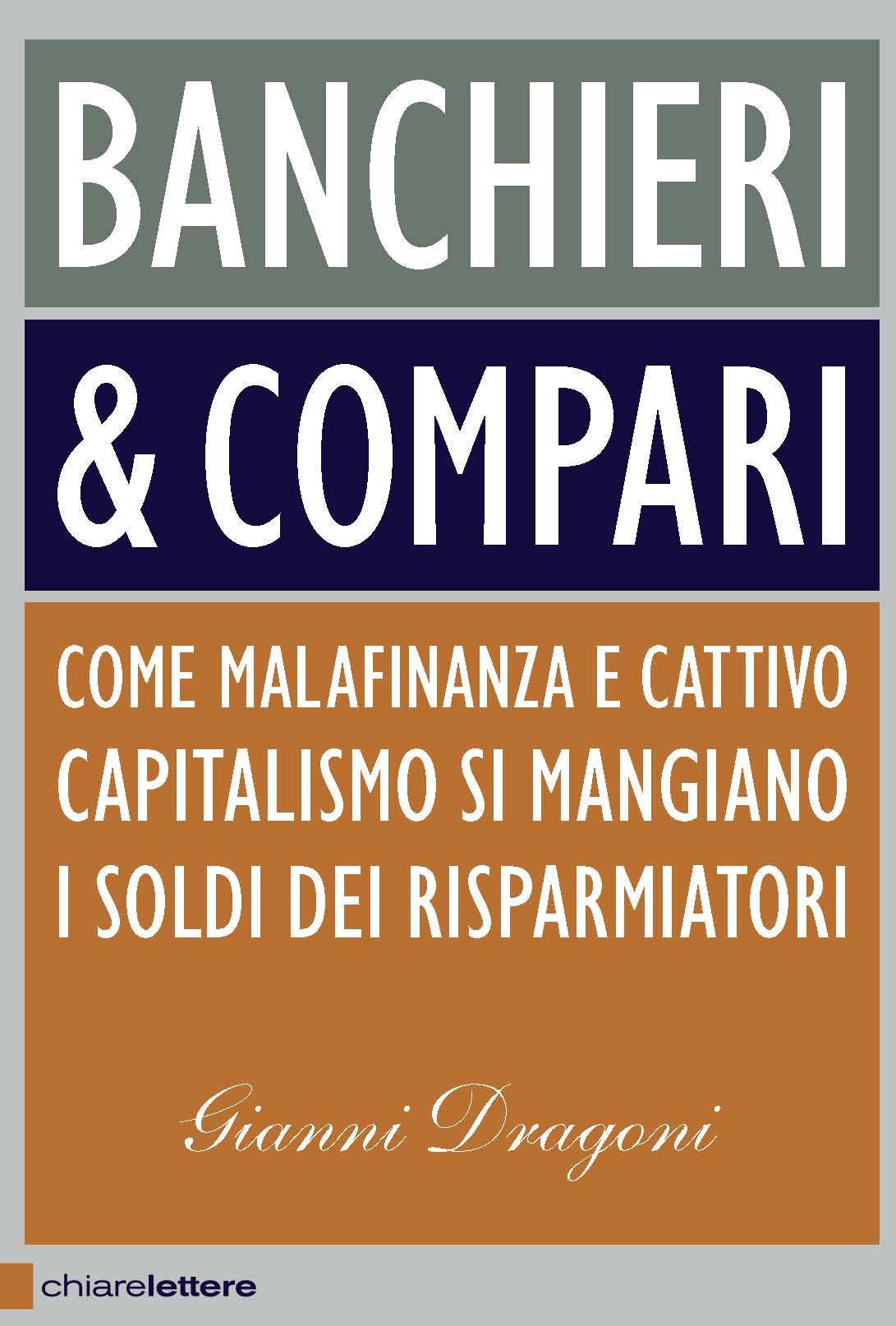 Banchieri & compari