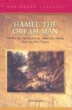 Hamel the Obeah Man