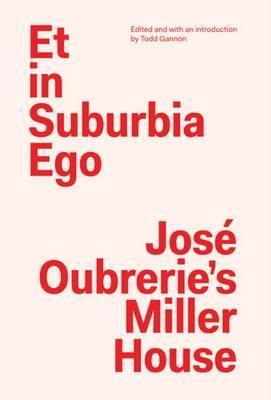 Et in Suburbia Ego
