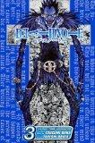 Death Note, Vol. 3