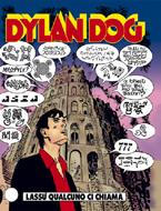 Dylan Dog n. 136