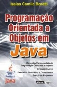 Programação Orientada a Objetos em Java