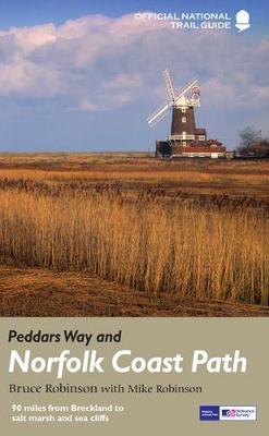 Peddar's Way and Nor...