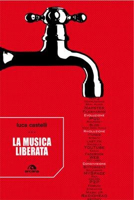La Musica Liberata