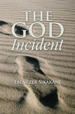 The God Incident