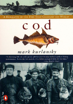 COD: a Biography of ...