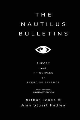 The Nautilus Bulletins