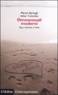 video sesso omosessuali ebook formato