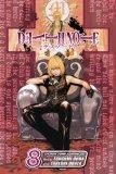 Death Note, Vol. 8