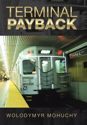 Terminal Payback