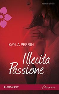 Illecita passione
