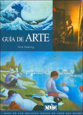 Guía de arte