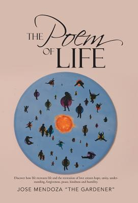 The Poem of Life