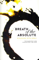 Breath of the Absolute