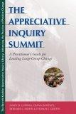 The Appreciative Inquiry Summit