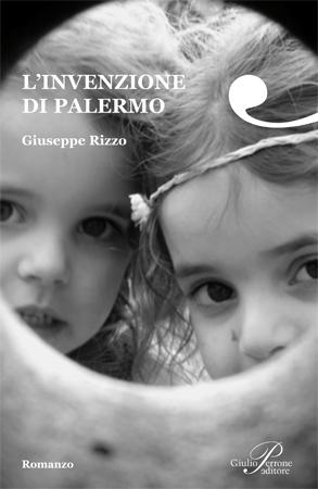 L'invenzione di Palermo
