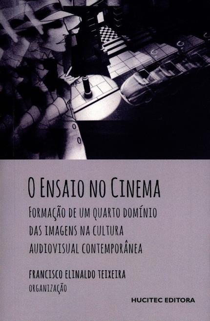 O Ensaio no Cinema