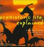 Prehistoric Life Exp...