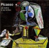 Picasso, ses maître...