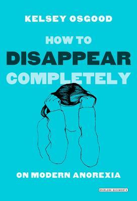 How to Disappear Com...