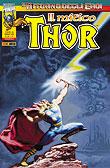 Thor n. 35