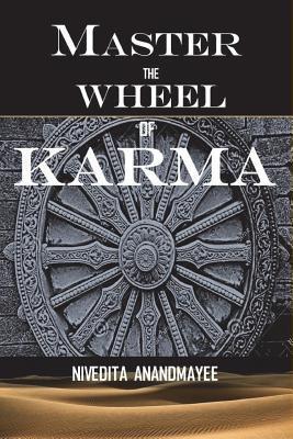 Master the Wheel of Karma