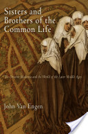 Sisters and Brothers of the Common Life