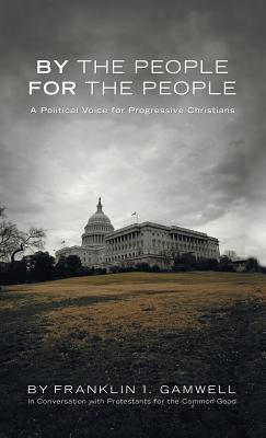 By the People, For the People