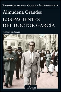 Los pacientes del do...
