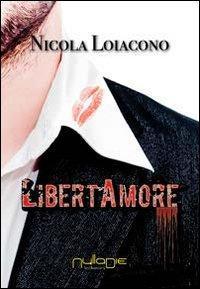 LibertAmore