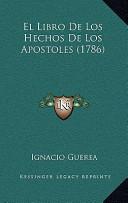 El Libro de Los Hechos de Los Apostoles