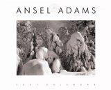Ansel Adams 2007 Wal...