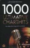 1000 ultimative Char...