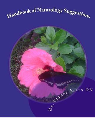 Handbook of Naturology Suggestions