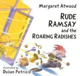 Rude Ramsay and the ...