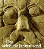 Das Keltische Jahrtausend
