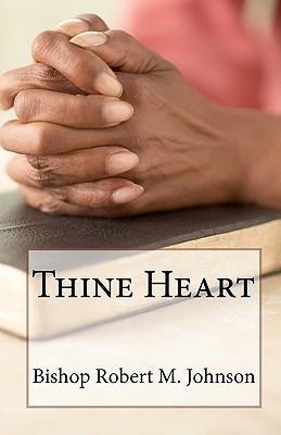 Thine Heart