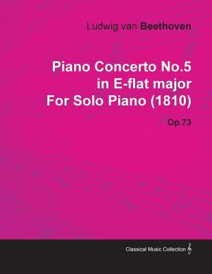 Piano Concerto No.5 ...