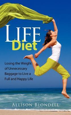 Life Diet