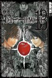 Death Note 13 - How ...