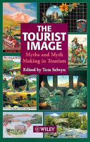The Tourist image